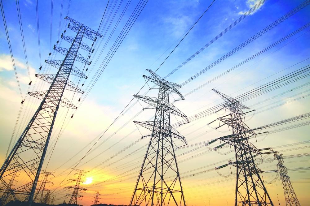 2018.. الدعم الحكومي للكهرباء يصل 550 مليون ريال عماني
