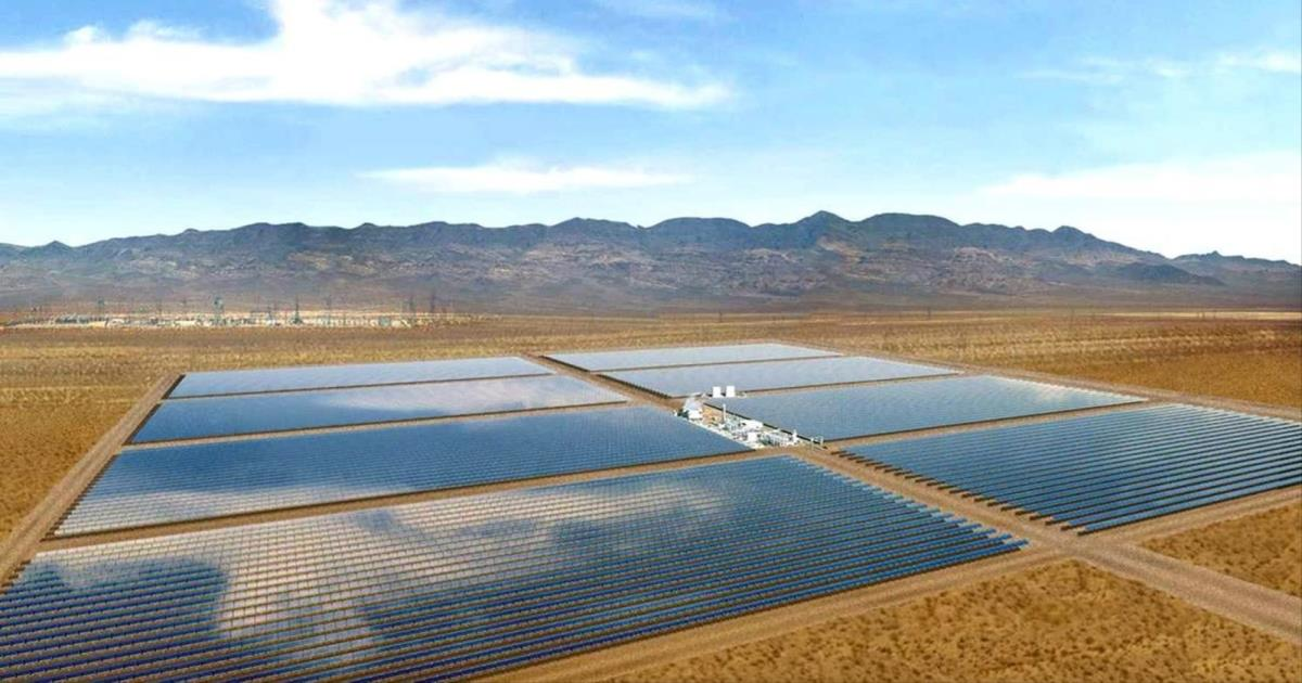 بشراكة عمانية - يابانية.. تشييد محطة كهرباء بالطاقة الشمسية