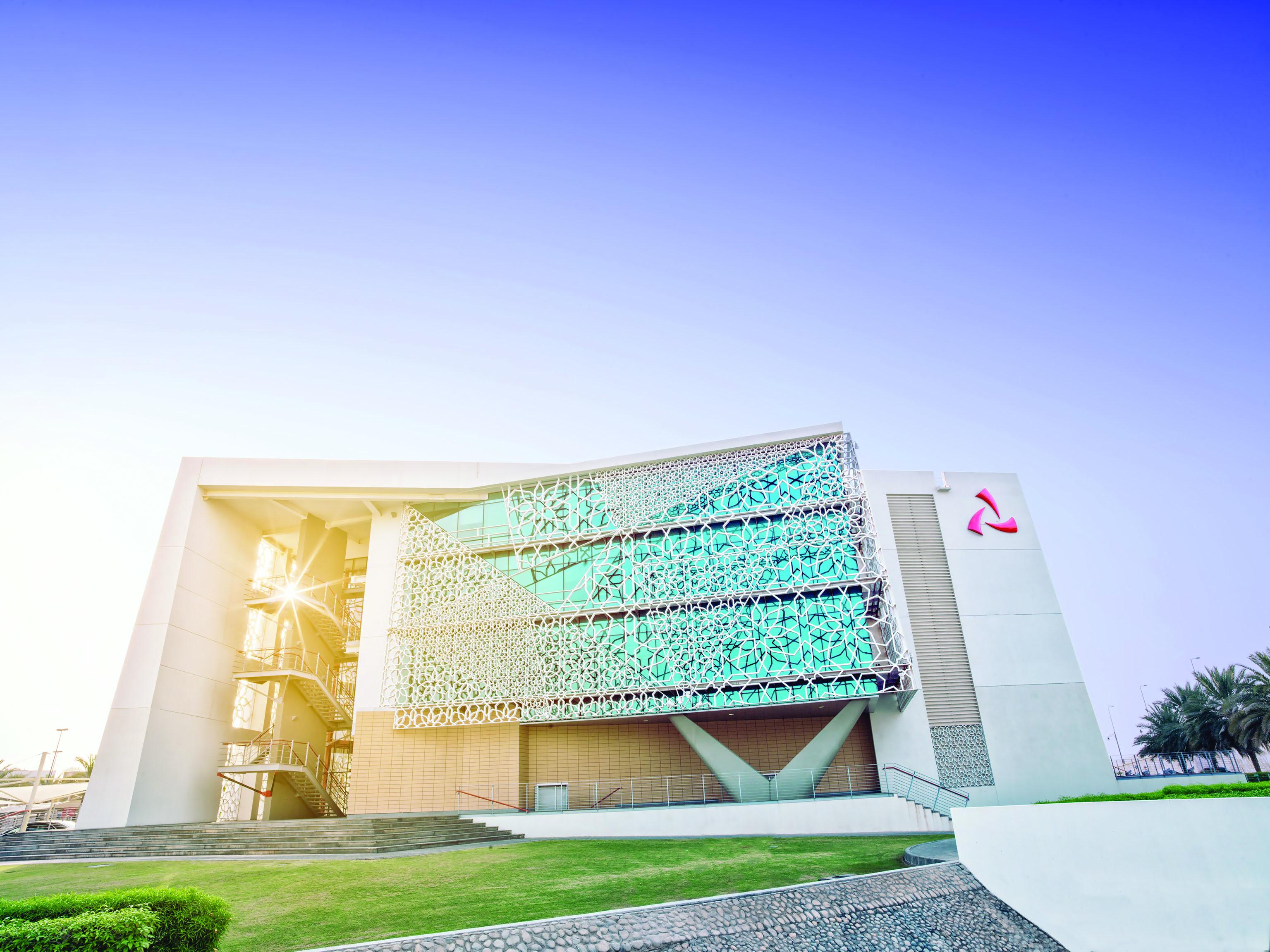 بنك مسقط يشارك في إنجاح تنظيم مهرجان مسقط للمأكولات