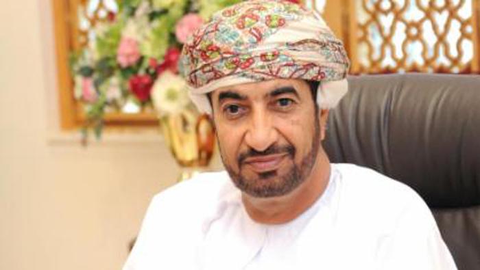 Diwan of Royal Court announces national executive development plan