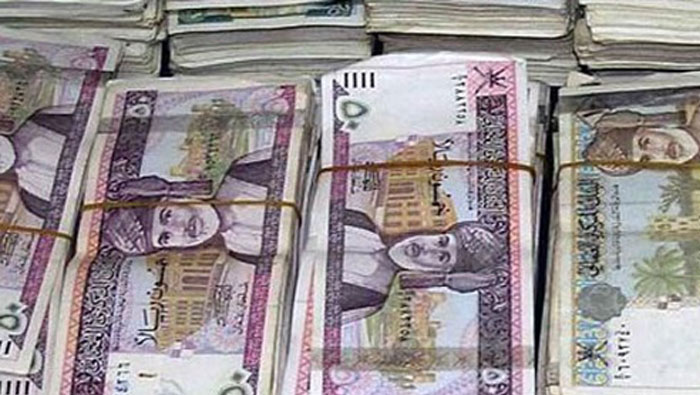 Broad money supply rises by 2.4 per cent