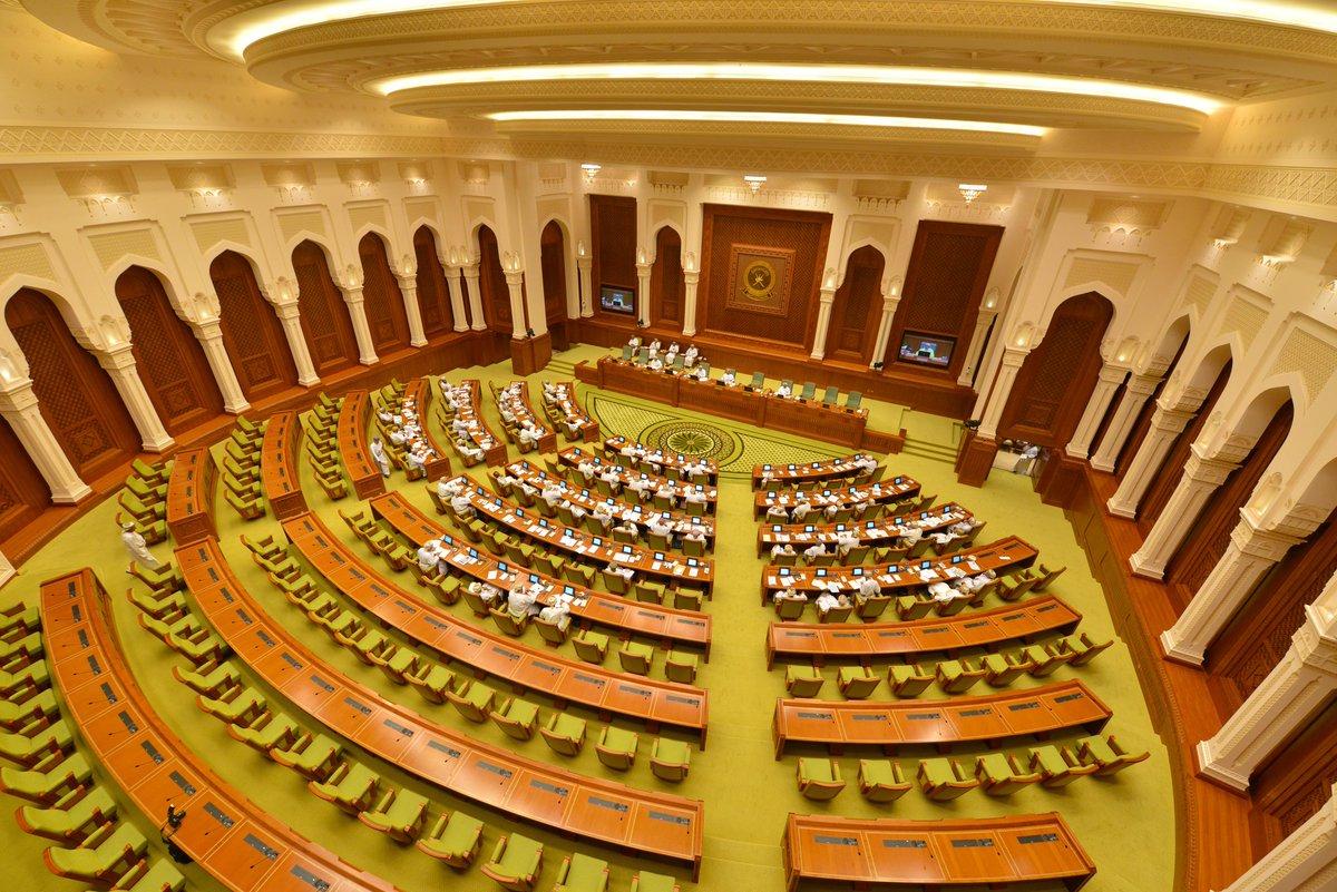 """الشورى يناقش موازنة الدولة 2019 في جلسة """"غير علنية"""""""