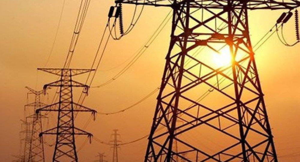 قرار إداري صادر من رئيس مجلس إدارة الهيئة العامة للكهرباء والمياه