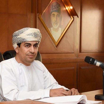 رئيس الهيئة العامة للإذاعة والتلفزيون يصدر قرارًا باعتماد ترقيات 2010