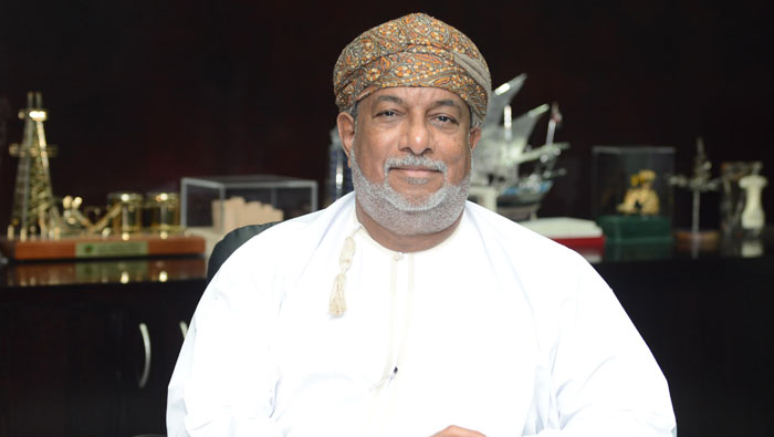Omani-Qatari Business Forum to discuss ways to boost trade