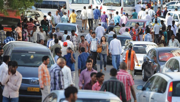 Indian expats relieved as eMigrate put on hold