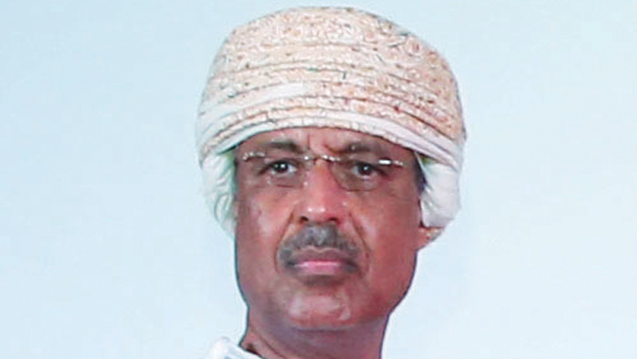 ITA to announce Sultan Qaboos eGovernment awards on Tuesday