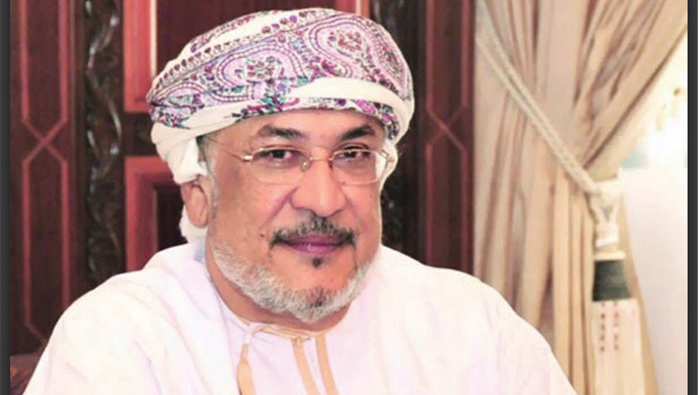 Conference to promote culture of sustainability in Oman