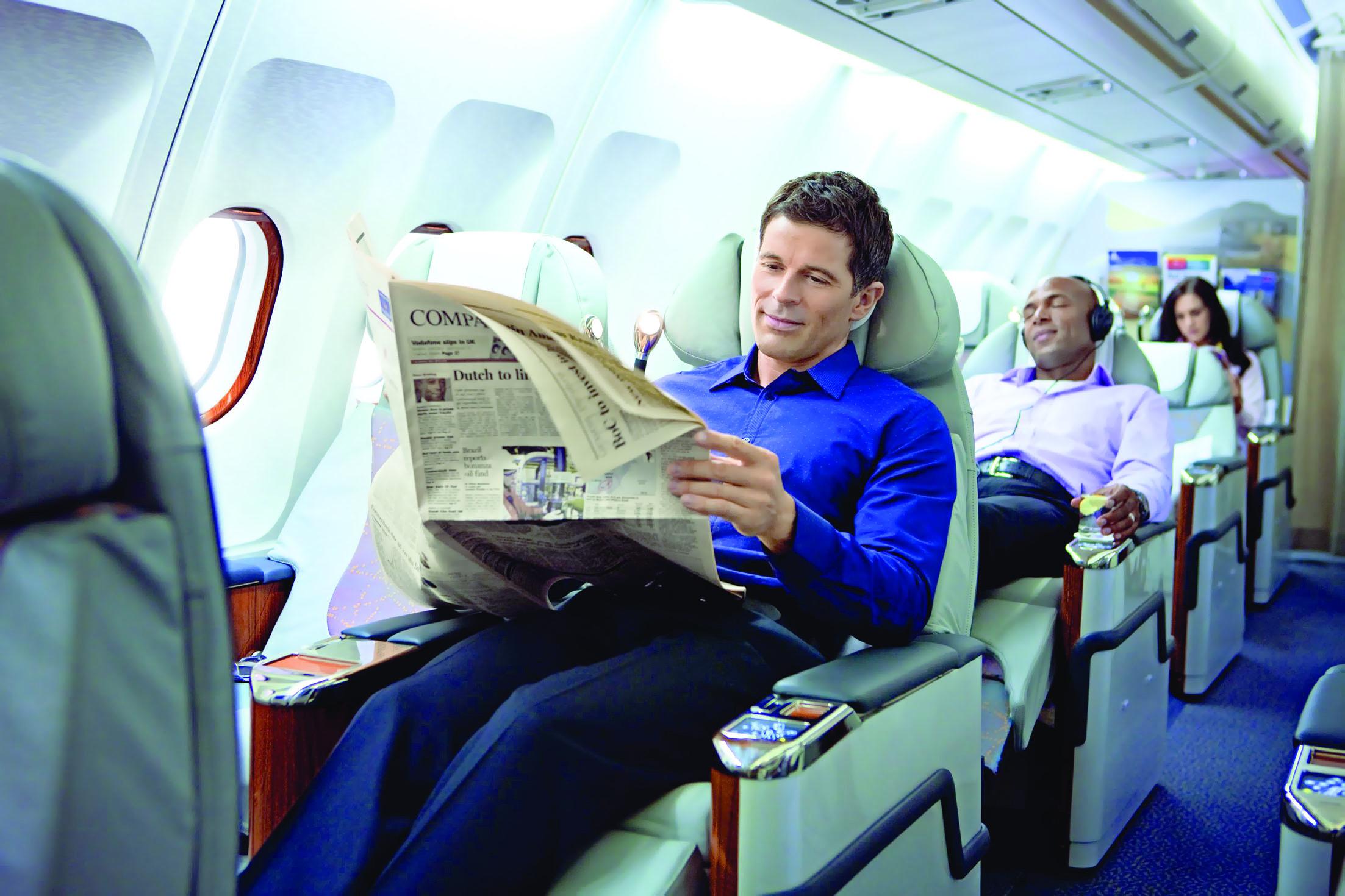 مطار صيني يطلق خدمة كبسولات النوم للركاب المرهقين
