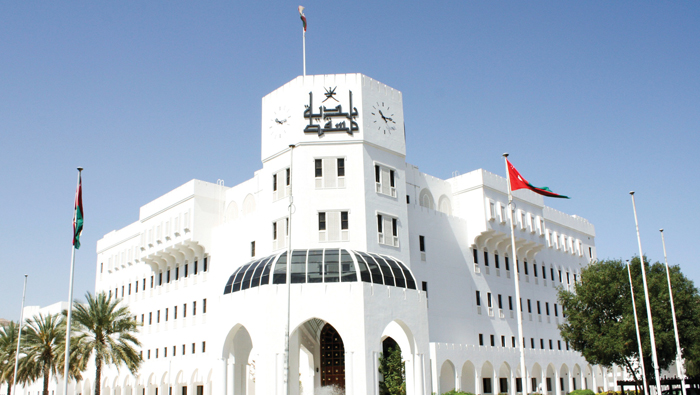 Undocumented house lease owners on Muscat Municipality radar
