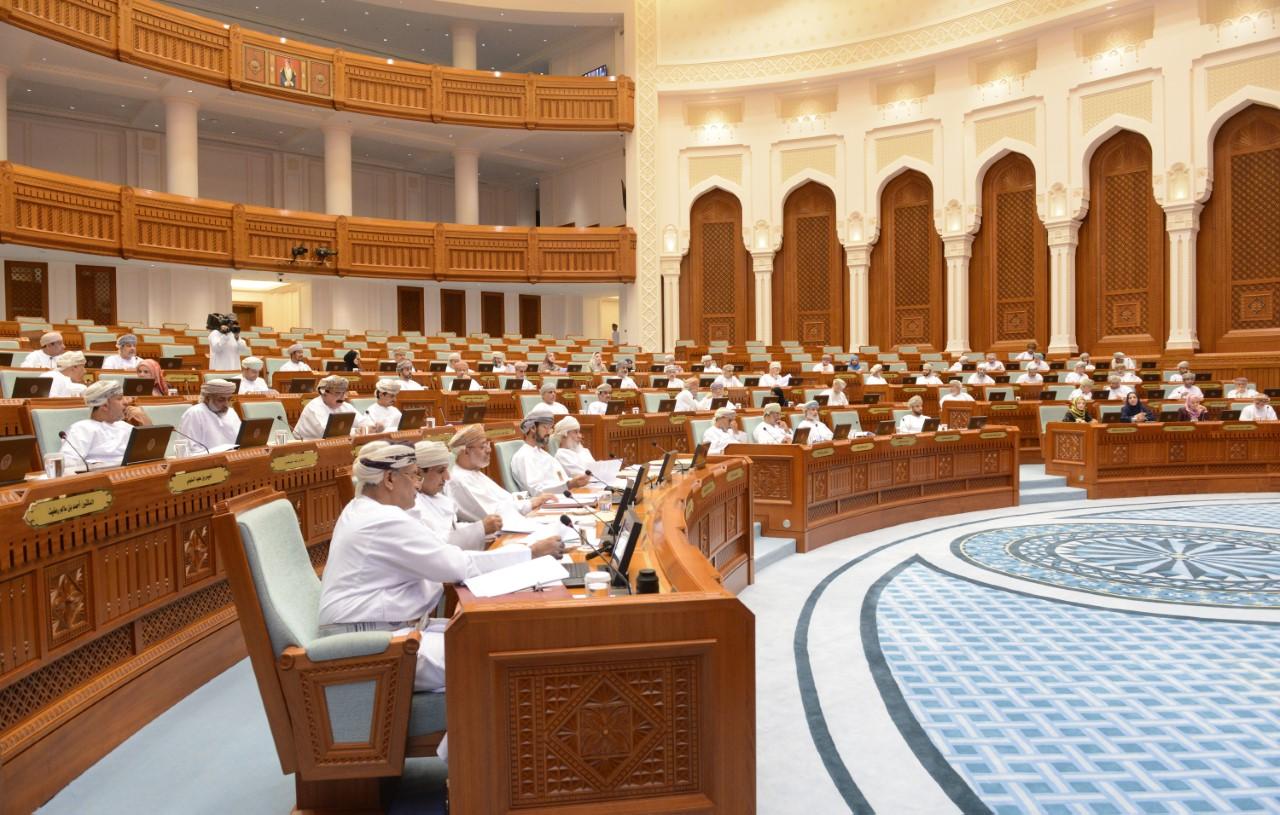 """مجلس الدولة يحيل """"موازنة 2019"""" إلى مجلس الوزراء"""