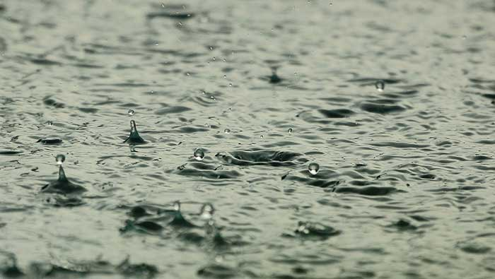 Weather update: Rains continue in northern parts of Oman