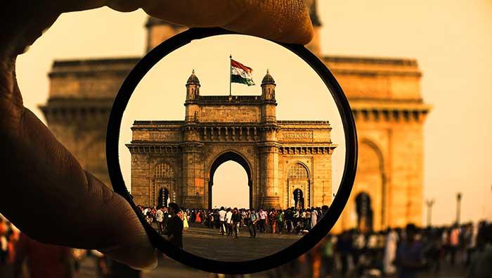Oman among top 15 countries to receive e-tourist visas to India
