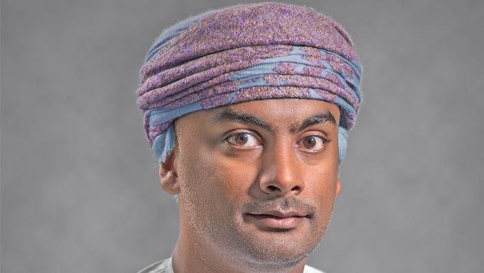 Oman power regulator study identifies electric mobility future