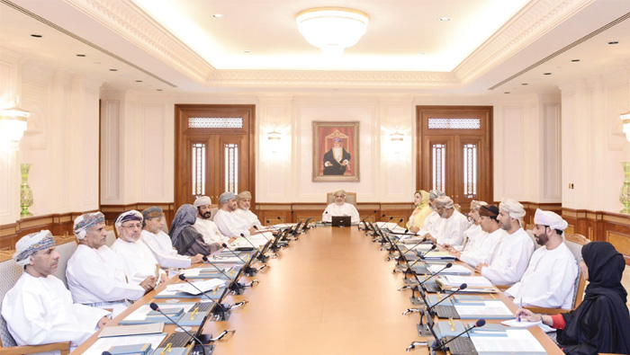 State Council discusses enhanced role for 'friendship committees'