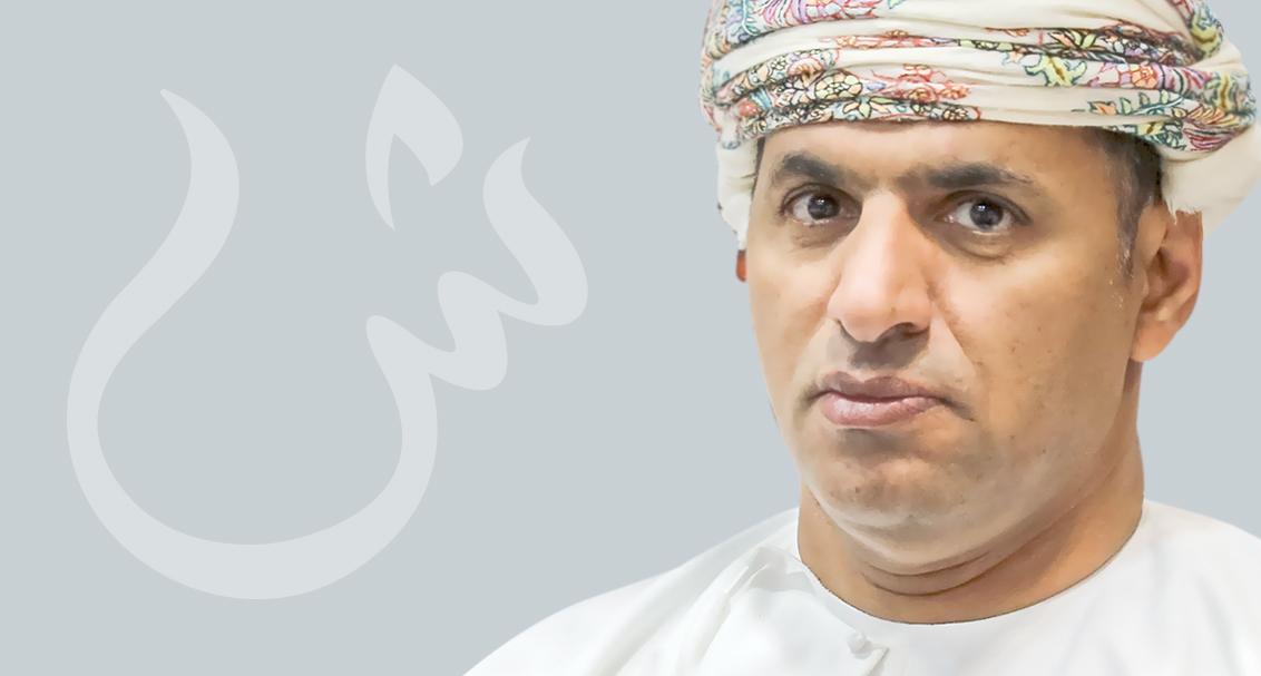 الرياض عاصمة الإعلام العربي