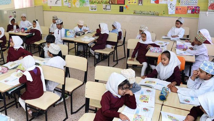 Ministry denies social media rumours about early school semester deadline