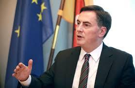 البرلمان الأوروبي يشيد بدور السلطنة الريادي لدعم استقرار المنطقة
