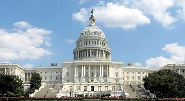 بدء الإغلاق الجزئي للحكومة الأمريكية