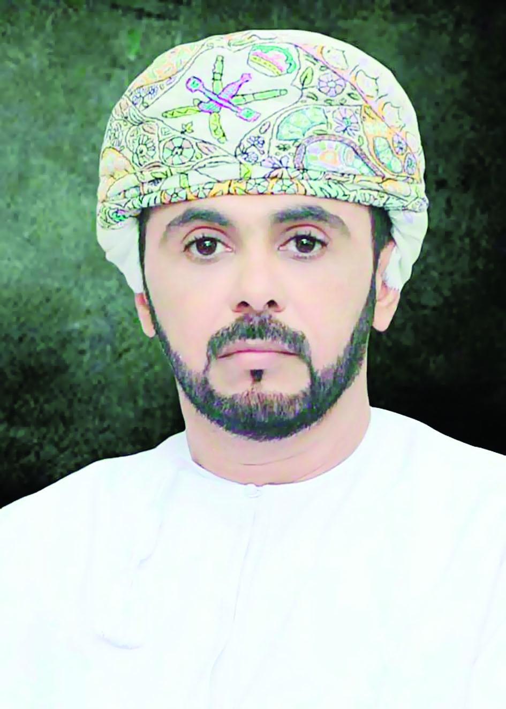 وفد رواد أعمال عماني يزور الصين