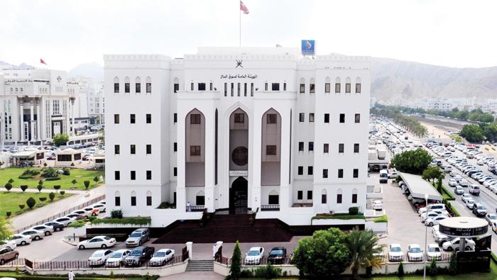 Now post your complaint against insurers at Capital Market Authority portal