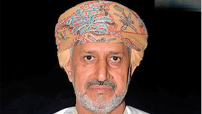 Sultan Qaboos Holy Quran Competition winners to be honoured today by RCA