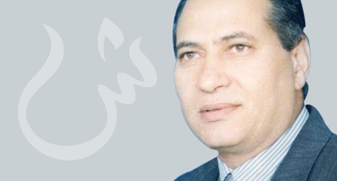 القمة الخليجية.. وتطلعات القطاع الخاص