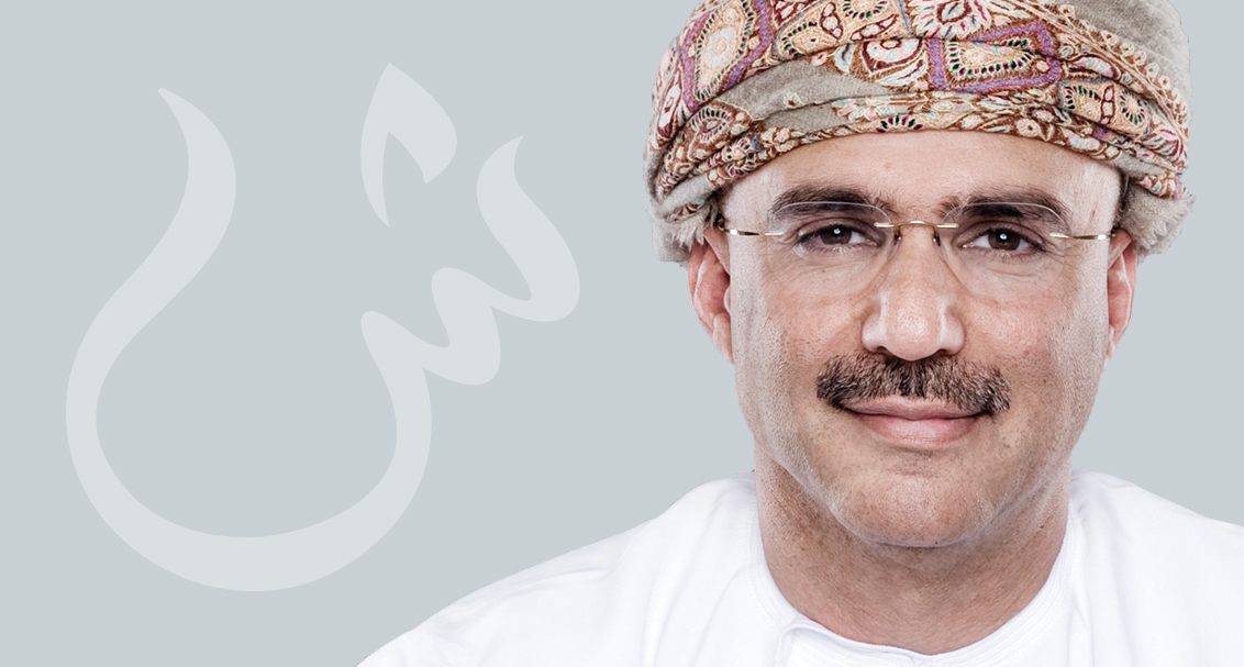 الإصلاح الاقتصادي يحوّل دول الخليج  لملاذ آمن للاستثمارات العالمية