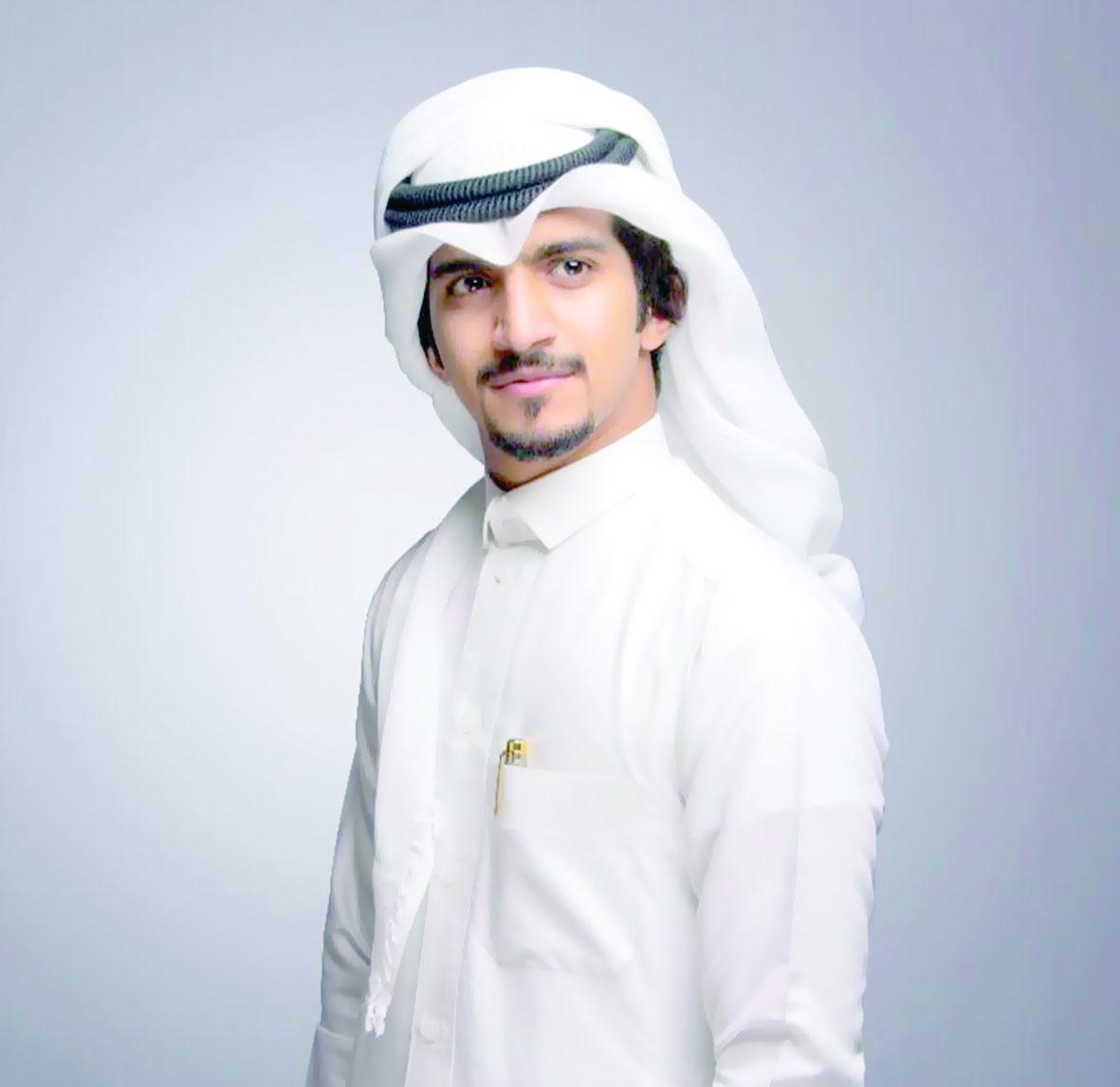 نجوم الإنشاد الخليجي يحيون أمسية في المضيبي