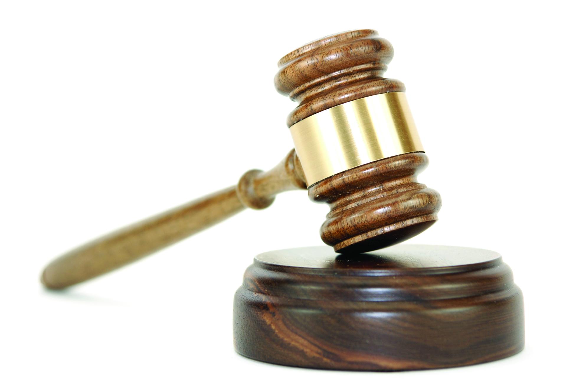 الالتزام القانوني لصاحب العمل في تشغيل المواطنين؟