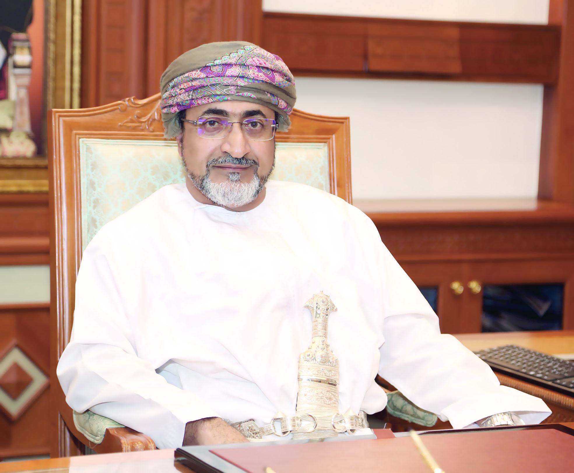 لانعقاد المجلس الوزاري العربي«السياحة» تشارك في الدورة الاعتيادية الـ21