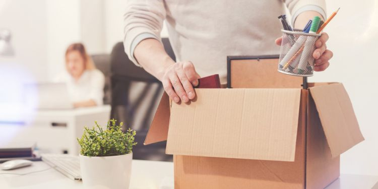 Know Oman: Employer can't force expat employee to exit at will