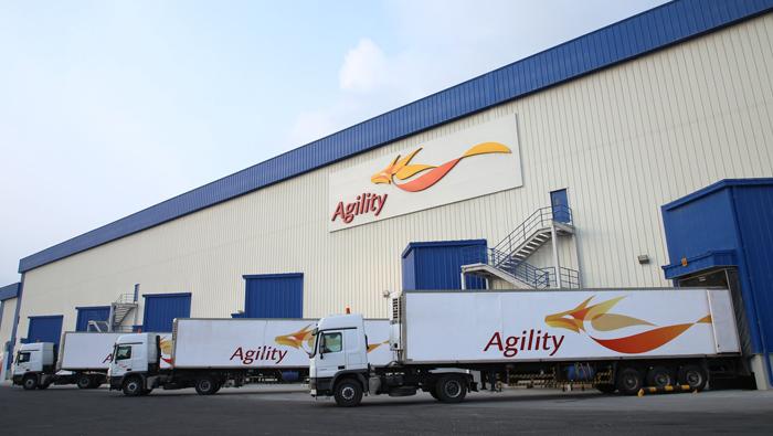Agility opens regional logistics and distribution hub in Bahrain