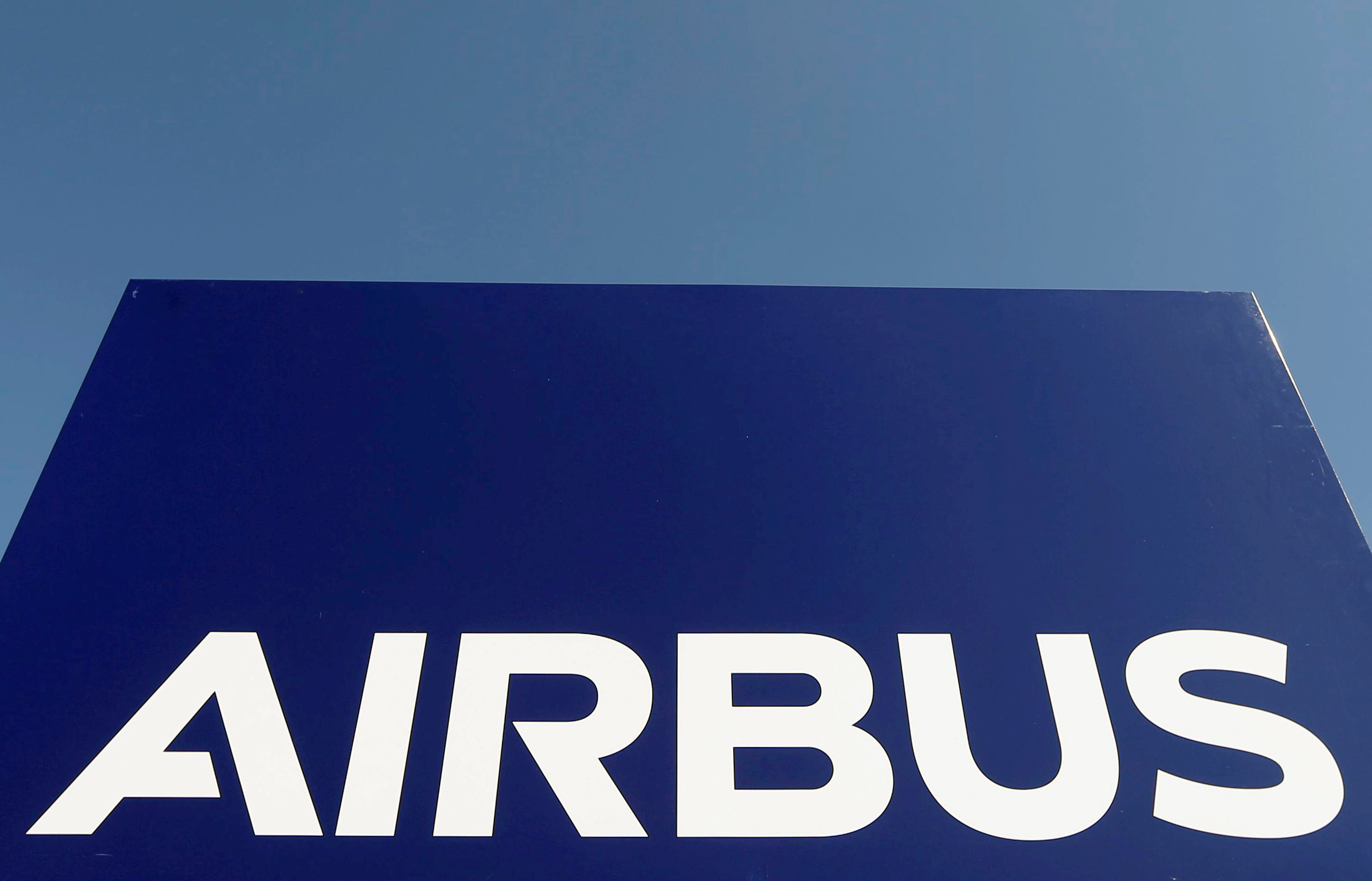 Airbus delivers record 800 commercial aircraft in 2018