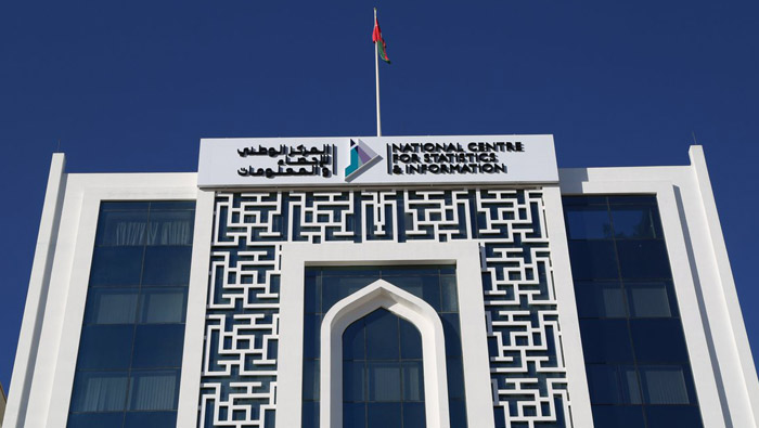 'Inflation in Oman rose in December 2018'