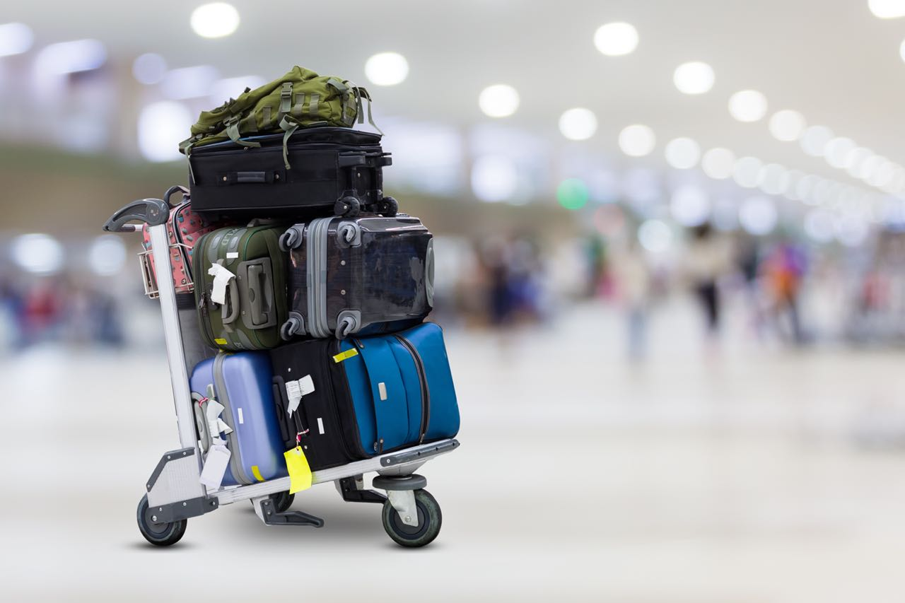 Know Oman: Here is how you can claim compensation for lost baggage in Oman
