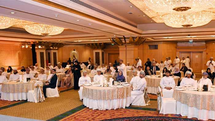 NASA, CERN teams to take part in Oman Science Festival 2019