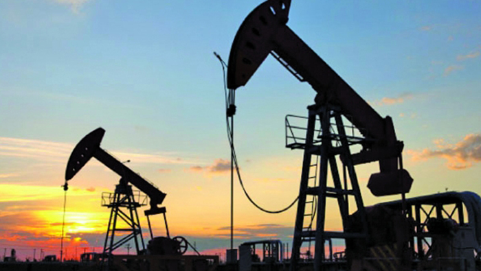 Forum to focus on Labour Law, oil and gas sector