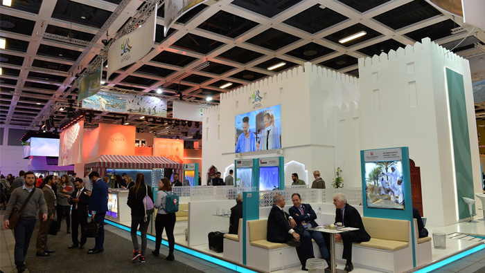Ministry to highlight Oman tourism in South Asia travel show in India