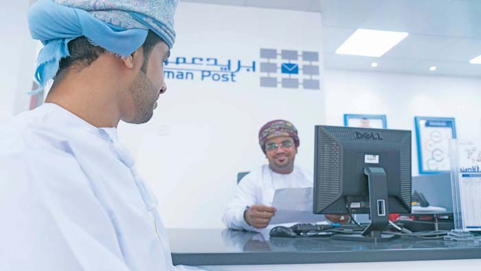 Renew subscriptions before this date: Oman Post