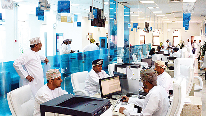 Majlis Al Shura holds discussion on Omani jobseekers condition