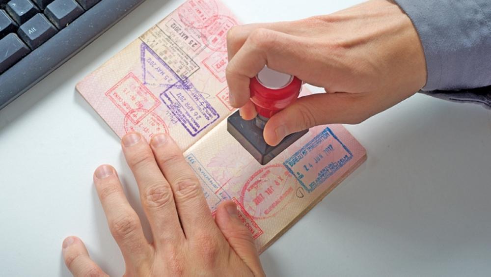 Omanis to soon receive visa on arrival in Pakistan