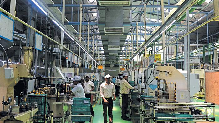 Indian statisticians quit over jobs report delay