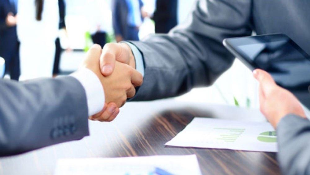 Majlis Al Shura to look into jobs for Omanis