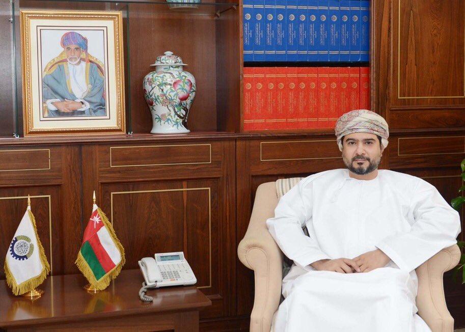 """""""تجارة وصناعة عمان"""" تؤكد دعمها لإنجاح المركز الوطني للتشغيل"""