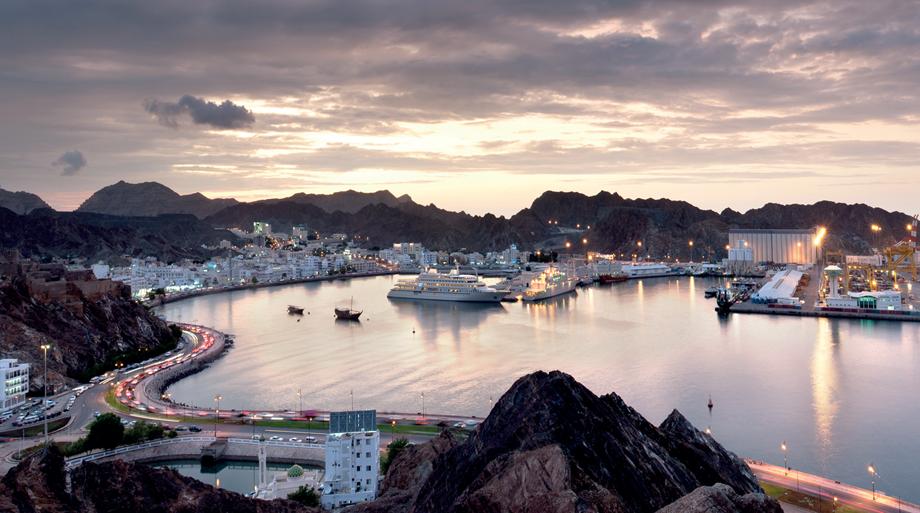 المحرزي:19 بليون ريال الاستثمارات المطلوبة لتنفيذ استراتيجية السياحة2040