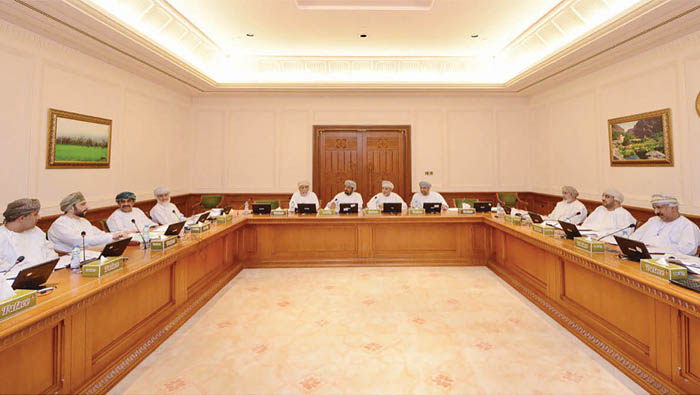 State Council panel discusses medical practice draft law