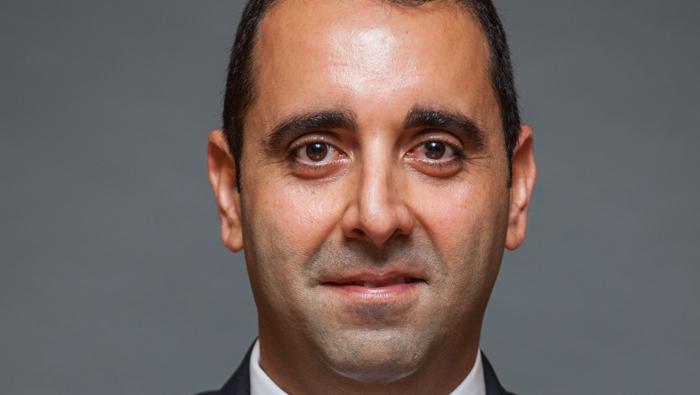 Dell EMC appoints Havier Haddad as GM for Gulf region