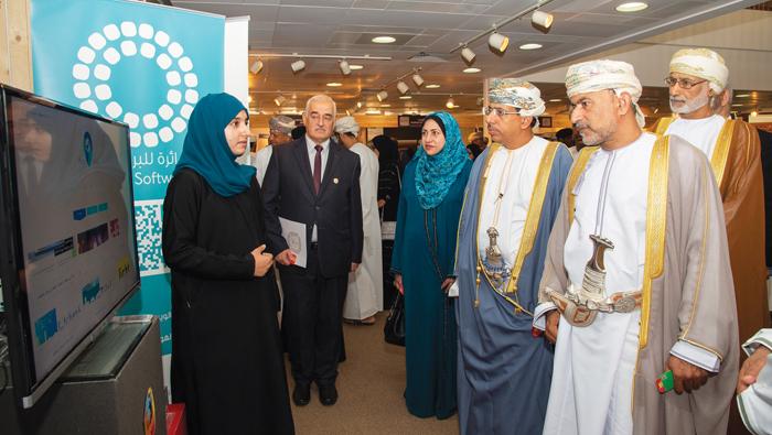 'IT localisation vital for future'