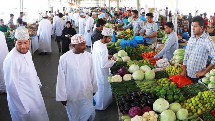 Oman's January inflation rises 0.23%